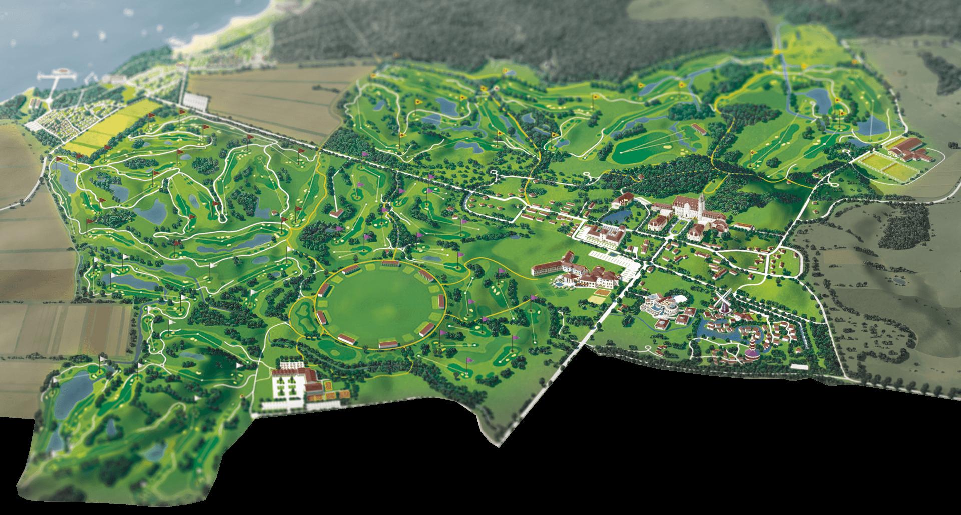Karte_Fleesensee